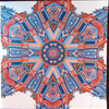 Melbourne - Mandala