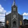 2019.12.15 西日本日本海沿岸と九州一周(自転車日本一周120日目)