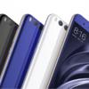 Xiaomi Mi 6発表!Snapdragon 835,RAM 6GB,防滴対応などなど