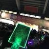 僕たちは出逢えたことを誇っていい〜ドリフェス!at日本武道館〜