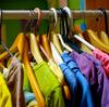 Mengenali Manfaat Pakaian Bagi Umat Manusia