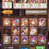メアレス3リフィル編ハード/エクストラ4-4