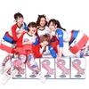 """ボルカホン ラインダンスユニット""""Cheeky"""" 3月14日(火) 若松春奈さん""""Cheeky""""卒業"""