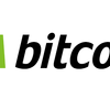 サイバーエージェントビットコインの設立が決定。また上場企業関連がビットコイン市場に進出