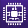 Acty-G1/G2 OSから取得可能なシステム情報