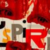 映画かもしれない悪夢の技術ーーリメイク版『サスペリア』について