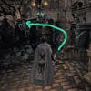 ブラッドボーン 狩人の悪夢【DLCに挑む初心者向け】