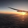 【子連れLA①】ジェットブルー航空でロサンゼルスへ!子連れ搭乗記