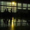 KLIA(クアラルンプール国際空港)の乗り継ぎ時間の過ごし方:市内観光・ホテル・マッサージなど