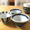 KEYUCAでお茶碗をお買い物