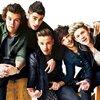 【洋楽】One Directionの最新人気曲5選とおすすめアルバム・シングルランキングやおすすめ楽曲まとめ