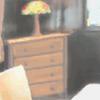 探偵 神宮寺三郎 白い影の少女【7】