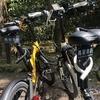 京都市内を電動レンタサイクルで観光してみました 2019.5京都3日間の旅 【旅行記】