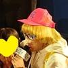 8/4 BIG YELL 追加公演 横アリ レポ その3(ネタバレあり)