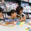 【TSUTAYA山内店イベントレポート】沖縄の「ナンダコレ!」がわかるワークショップを行いました!