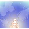「密やかな部屋ーきらめく昆虫標本ー」in 三菱地所アルティアム