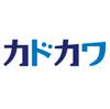 カドカワ株主総会2017レポ|川上量生社長「クリエイターに対する敬意は会社全体に備わっている」