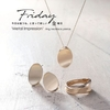 'Seven days' jewelry collection No.5