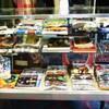 Grateful Dead Museum (Mini)/グレイトフルデッド ミュージアム(ミニ)、、、Tシャツ多め。