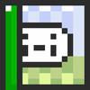 【報告】ブログのロゴを少し変更しました。