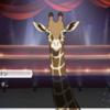 当ブログもスタァライトしちゃいます!刀使ノ巫女    少女☆歌劇レヴュースタァライト コラボ開催中!