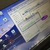 Windows7 更新プログラムがダウンロード出来ない。