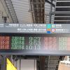2019.11.30  【㊗開業!!  JR・相鉄直通線】新宿~海老名間全線完乗してみる