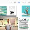 ネットサーファーがリアルサーファーに!?宮崎県日向市PR動画「Net surfer Becomes Real surfer」が傑作な件