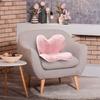 座るだけの姿勢ケアで美しいボディライン♡ Body Make Seat「Style」シリーズ3アイテム
