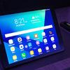 Samsung Galaxy Tab S3 tablet dành cho người dùng sánh điệu