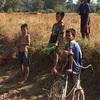 #アンコールワット個人ツアー(511) #シェムリアップ発カンボジアの面白い旅行ツアー