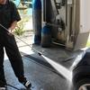 ガソリンスタンドのバイトの評判や感想! 私のバイト体験記