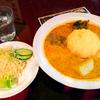 17時までランチができる! スリランカ家庭料理店「Sri Lanka Curry」とインド料理店