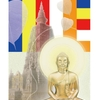 World Buddhist #6 仏教徒の米上院議員 メイジー・ヒロノ氏