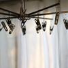 梅雨の衣類乾燥は衣類乾燥除湿器がエコです。見た目を気にしないなら三菱の衣類乾燥除湿機が良し!