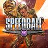 PC『Speedball 2 HD』Vivid Games