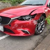 今すぐ自動車保険を見直さないと大変な事になります!!私は約300万の被害を…