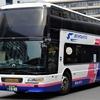 西日本JRバス 744-3902