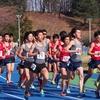 【第8回国士舘大競技会】(5000m)試合結果