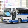 初撮影 JR東海バス H74-2004