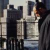 【映画無料!】レオン 完全版を動画でタダで視聴する方法を紹介