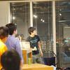 PHP カンファレンス福岡 2018 前夜祭リジェクトコンで発表してきました #phpconfuk_rej