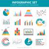 企業型確定拠出年金の統計資料について
