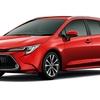 【めちゃお得!】カローラツーリング 特別仕様車2020年モデル。W✕B 2000Limited、G-X PLUS発売。特別装備、デザイン(内装、外装)、価格など、最新情報まとめ