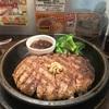 筋肉痛は肉を喰らうための旨味調味料だ!