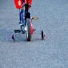 自転車は車道を走るべき!?自信を持って子供に交通ルールを教えてあげられますか?子供の自転車デビューに向けて詳しく調べてみました!
