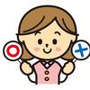 黒田美恵子の歩き方で尿漏れを防ぐ 女性の尿漏れ対策