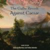 「FALLING SKY」(GMT)対戦する(1):基本システムと登場する勢力の紹介
