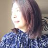 髪と肌の近況報告|進化するグレイヘアとヒトプラセンタジェルの毛穴ケア
