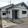 9月23日(土)・24日(日)10:00~15:00 雲仙市瑞穂町リフォーム住宅オープンハウス開催します!